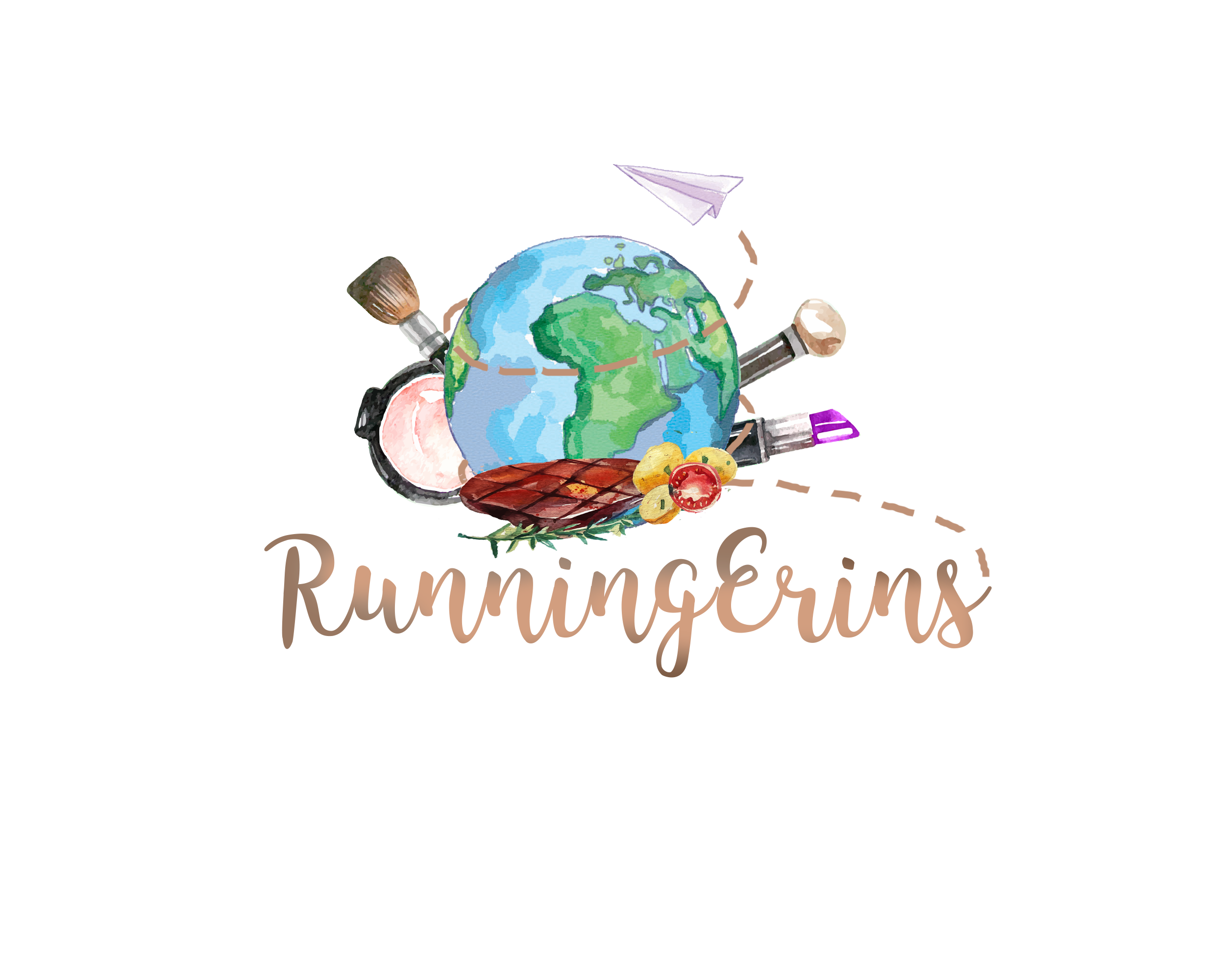 Running Erins